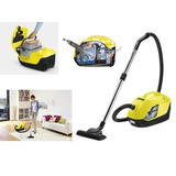 Aspiradora Filtro Agua Karcher Ds 5800 Envio Gratis