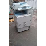 Fotocopiadoras Ricoh, Repuestos, Servicio Tecnico, Recargas,