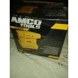 Lijadora Amco Tools 135w