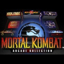 Ps3 Mortal Kombat Arcade Kollection A Pronta Entrega