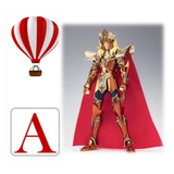 Saint Seiya Myth Cloth Poseidon Roe Jp Re Stock 2013 Amazing