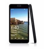Nokia Lumia 640 Win 8.1/10 Lte Nuevo Liberado * Envio Gratis