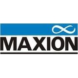 Cigueñal Maxion 2.5 Ford Ranger Chevrolet S 10 F 100