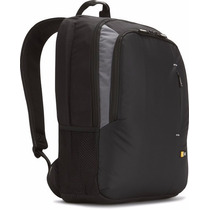 Mochila Backpack Para Laptop 17 Pulgadas Case Logic Vnb-217