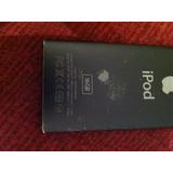Carcasas Completas Ipod Nano 16gb 4th Generacion A1285