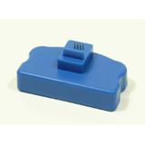 Reseteador Chip Tanque Epson 7700/9700/7890/9890/7900/9900