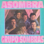 Cd De Grupo Sombras - Asombra Bajado De Lp