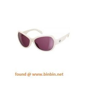 Anteojos De Sol adidas Ipanema Ah21 6055