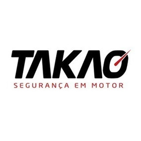 Kit Peças Takao Para Motor Fiat Tipo 1.6 Mpfi 95