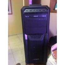 Cpu Pentium 4 Asus Al Mejor Precio