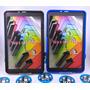 Funda Protector Tablet Pie De Apoyo Samsung Tab E 9.6 T560