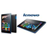 Tablet Tab 3 Lenovo 710f
