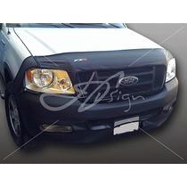 Antifaz Ford Lobo 2004 Al 2005 Calidad De Agencia