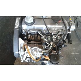Motor 1.9 Turbo Diesel 110 Cv