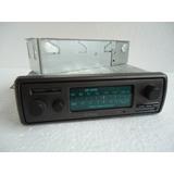 Radio Izumi Antigo Ar3200 Obs:só 2 Ou 3 Faixas Funciona.