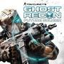 Ps3 Ghost Recon Future Soldier Em Português A Pronta Entrega