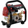 Pulverizador Motor Estacionario 25.4 Cc Kps26 - Kawashima