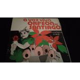 Lp Orfeón De Santiago Cesar Hilario (2)