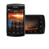 Blackberry Storm 9550 Liberados Wifi Celular Teléfono Bb