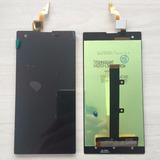 Display Lcd Tela Touch Positivo Octa X800 X 800 Original