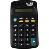 Calculadora 402 - 8 Digitos - Na Caixa