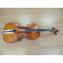 Violoncelo Eagle Ce300, Uni Music 12810 1