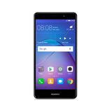 Huawei Mate 9 Lite 3gb Ram 32 Gb Int 1 Año Garantía Fv Legal