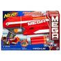 Nerf N Strike Mega Magnus