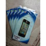 Película Samsung Galaxy Fame S6810 S6812 Fosca Anti Reflexo