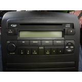 Calculadora Desbloqueio De Radio Calcgen2009 Desbloqueada