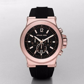 Reloj Michael Kors Caballero Mk8184 | Watchito