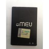 Bateria Celular Smartphone Meu An351 S6030