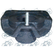 Base Amortiguador Pontiac Grand Am 1999 2000 2001 2002 2003