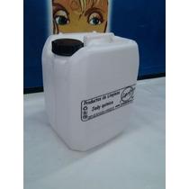 Jabon Liquido Tipo Arm & Hammer Concentrado P/ 20 Litros