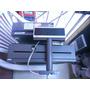 Punto De Venta Con Impresora,compu 4800-722 C/cajon, Teclado