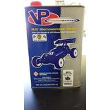 Combustível Glow Vp Powermaster 25% Nitro 9% Óleo Automodelo