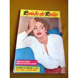 Radio 1959 Emilinha Maysa Genari Alda Nobrega Morgana Dalva
