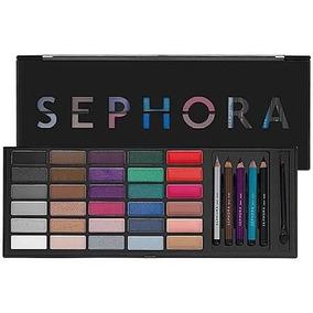 Sephora Artiste Palette Pronta Entrega