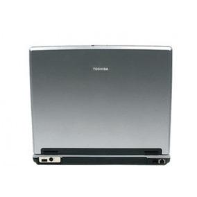 Note Toshiba Sate. A55 - Defeito - Peças Avulsas