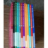 Enciclop-temática Ilust-completa-12tomos-grijalbo-p.dura-vbf
