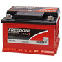Bateria Estacionaria Freedom Df1000 12v 70ah Nobreak Solar