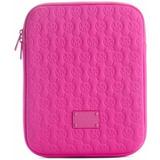 Capa Para Tablet/ Ipad Michael Kors Original!