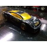 2001 Hot Wheels Company Cars Jaguar Xj220 1/64