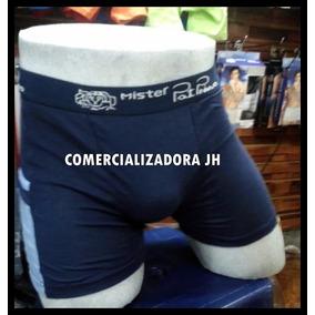 Boxer Pat Primo Algodon De La S A La Xxl Mayor Y Detal