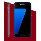 Samsung Galaxy S7 930f - 3 Tiendas En Lima Metropolitana