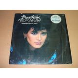 Beatriz Adriana Arrepentida Y Sola Lp Acetato 1984
