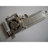 Abanico Ventilador Vaio Mini Vpc-w 38sy2fan000