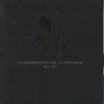 Cd Nina Simone - Songbook ( Maiores Sucessos ) Novo Lacrado