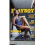 Romina Aranzola En Play Boy