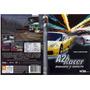 Dvd A2 Racer - Riscando O Asfalto - Luke J. Wilkins